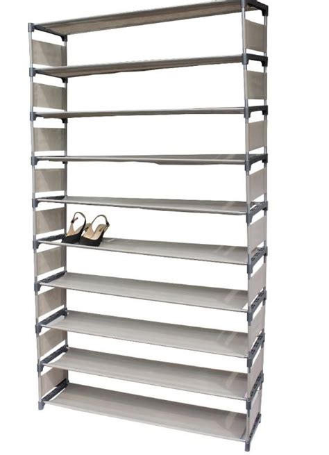 shoe storage perth shoe cabinet perth wa www redglobalmx org