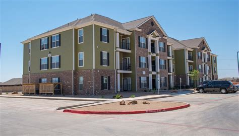 lubbock appartments lubbock tx apartments near woodrow the reserves at