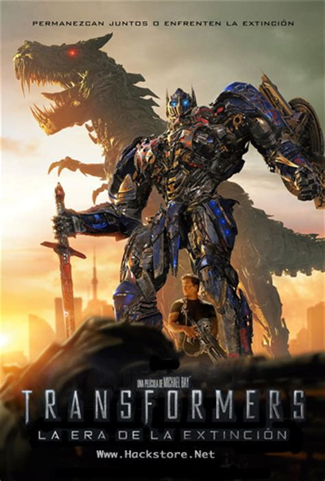 download film subtitle indonesia hd download film transformer 4 hd subtitle indonesia