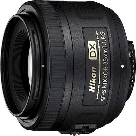 af s dx nikkor 35mm f 1 8g buy nikkor af s 35mm f 1 8 g dx lens at best price