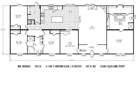 fleetwood mobile home floor plans cool 2000 fleetwood mobile home floor plans new home