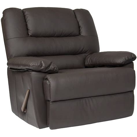 reclining chairs top 10 best cheap recliners