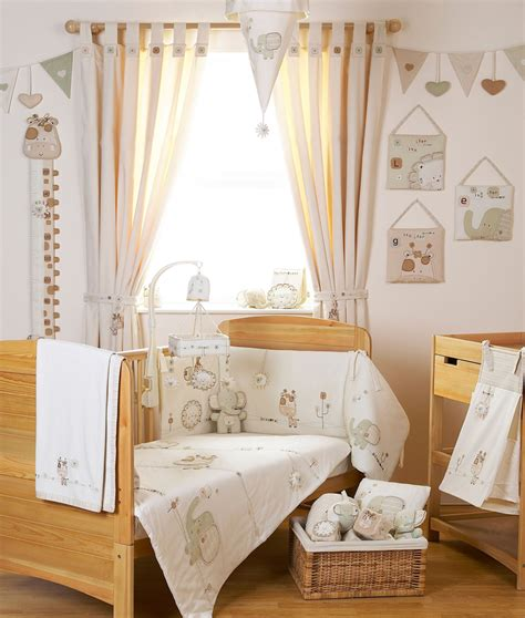 Nursery Bedding Sets Uk Safari Nursery Bedding Sets Uk Thenurseries
