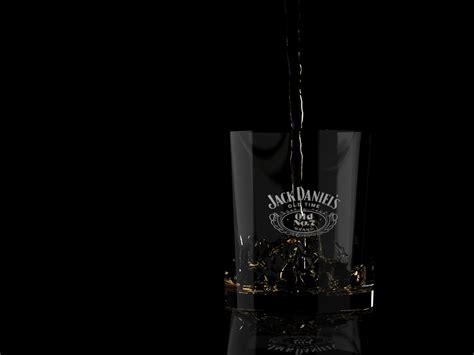 imagenes de jack daniels hd jack daniels render by zanttux on deviantart