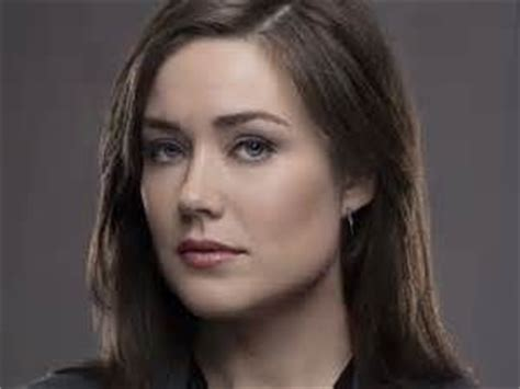 the actress thatnplays lizzie on blacklist 17 best images about women of the blacklist on pinterest