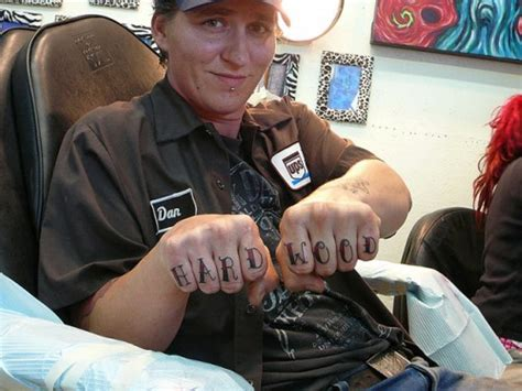 hard tattoos 40 stunning knuckle finger tattoos design