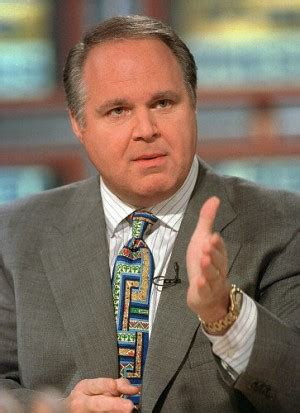 limbaugh addict quotes quotesgram