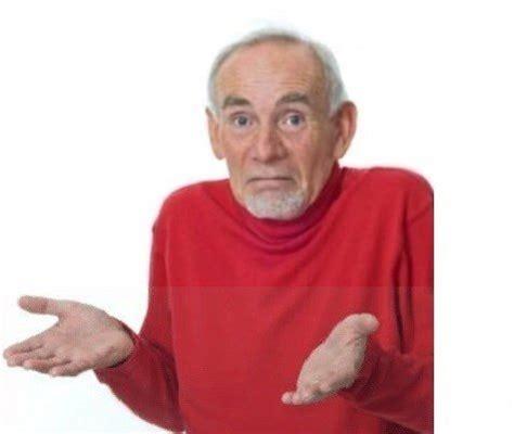 Blank Meme Generator - guess i ll die blank meme generator