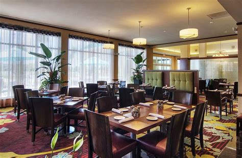 garden inn houston pearland 2017 room prices