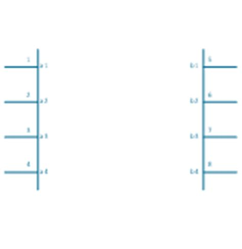 symbol of an integrated circuit electrical symbols integrated circuit