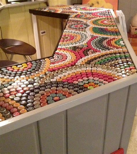 bar top epoxy ideas 1000 images about bar on pinterest epoxy coating