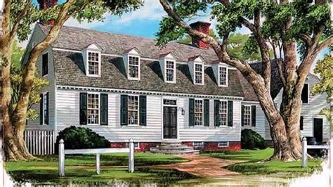 dutch colonial house dutch colonial house styles youtube