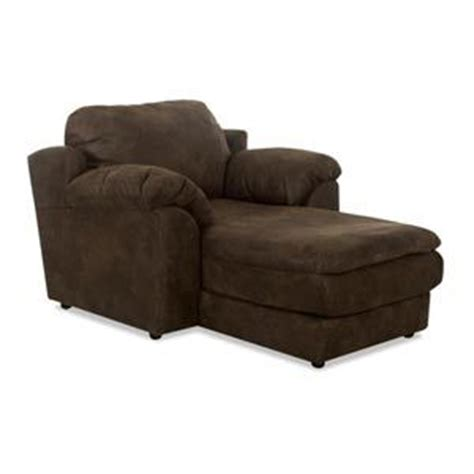 comfy chaise klaussner furniture reststop chaise lounge chocolate