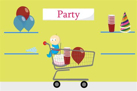 shopping cart apk toddler shopping 2 apk android casual