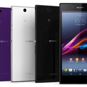 download mp3 cutter for sony xperia sony xperia z ultra