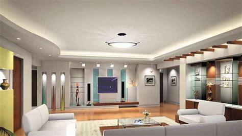 family room light fixture light fixtures for family room