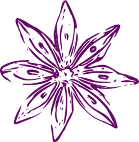 free flower vector art clipart best