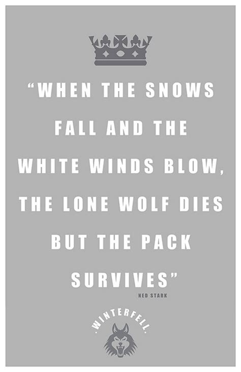 Wise Wolf Quotes. QuotesGram