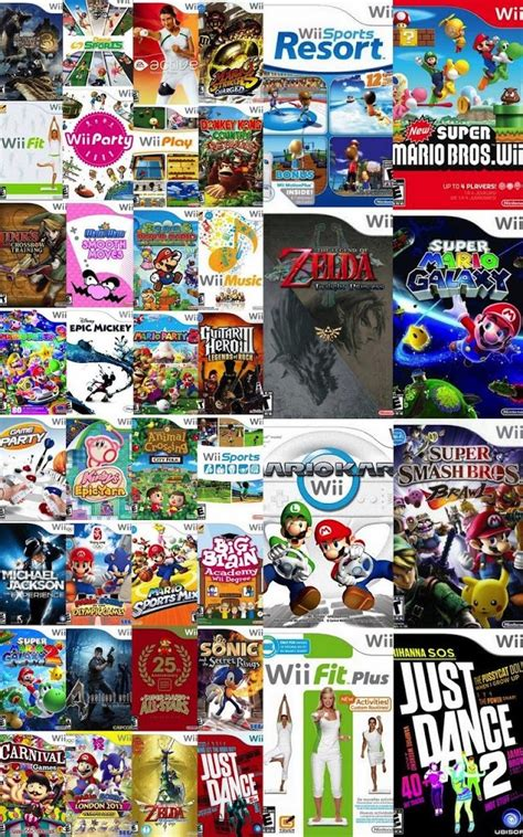 best wii best selling wii free for android best selling