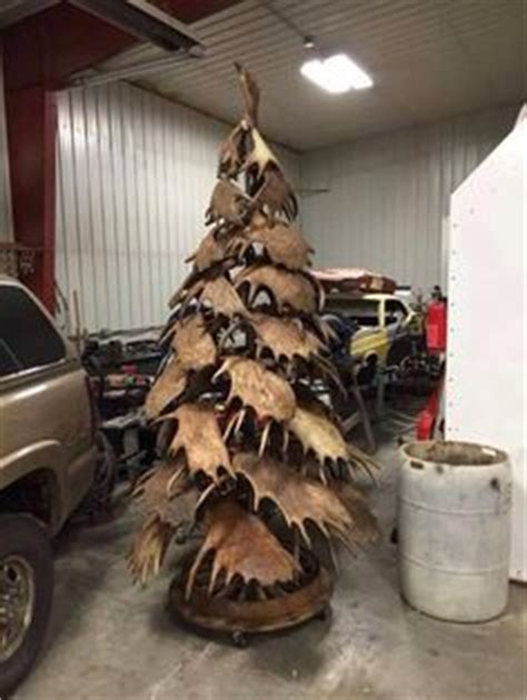 antler christmas tree for sale 1000 images about sheds on elk ivory elk antlers and antlers