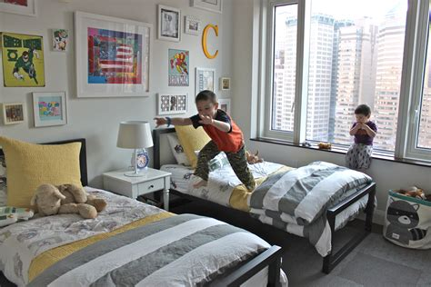 boys bedroom ls bedroom decorating ideas ls 28 images 11929 best for the home images on home decor design