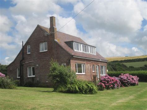 Independent Cottages Cornwall by Tresquare 3 Bedroom Cottage In Cornwall Sleeps 8