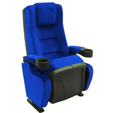 Cinema Chair by High Quality Cinema Chair Theater Chair For Sale