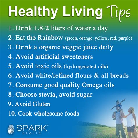 Healthy And Diet Tips Part 2 2 by Image Result For Healthy Tips Healthy Lifestyle