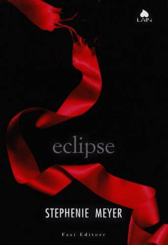 themes of eclipse by stephenie meyer 25 june 2008 wednesday what happened on takemeback to