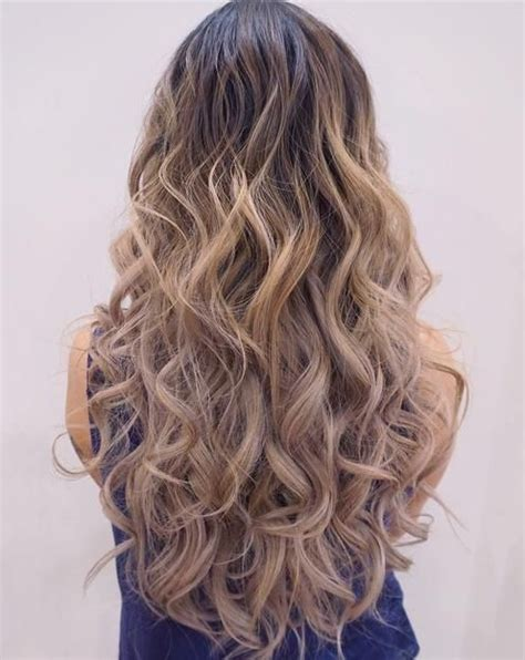 Pretty Hairstyles For Hair by 17917 Best Hairstyles For Hair Images On