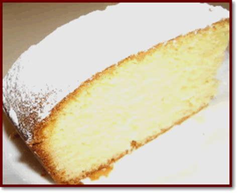 cucina regionale lombarda torta paradiso il tagliere ricette regionali