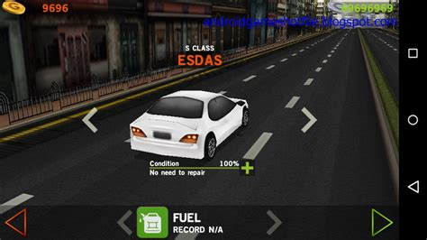 cara mod game dr driving dr driving v1 46 apk mod unlimited coins gold download