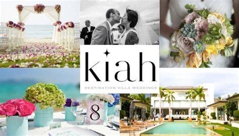 Wedding Checklist Hong Kong by Wedding Planner Wedding Planning Checklist Hong Kong