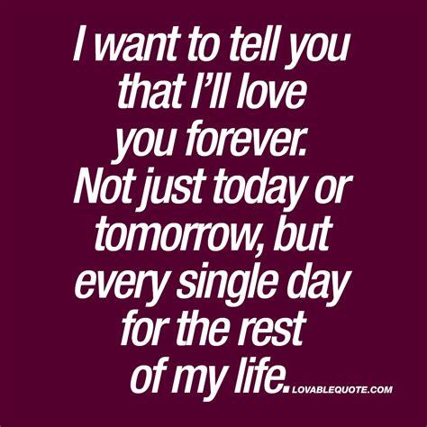images of love u forever love you forever www pixshark com images galleries