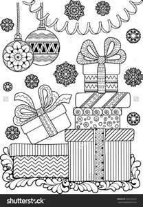 953 best colouring christmas easter zentangles images on pinterest coloring books