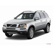 2010 Volvo XC90 Prices Reviews And Pictures  US News