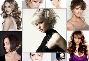 and trendy haircut ideas our hair salon selected for