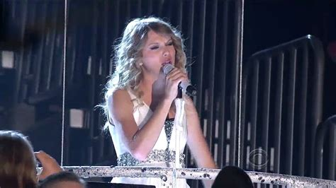 change by taylor swift chords taylor swift change academy of country music awards