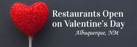 places to eat on valentines day places to eat in the albuquerque area montano acura