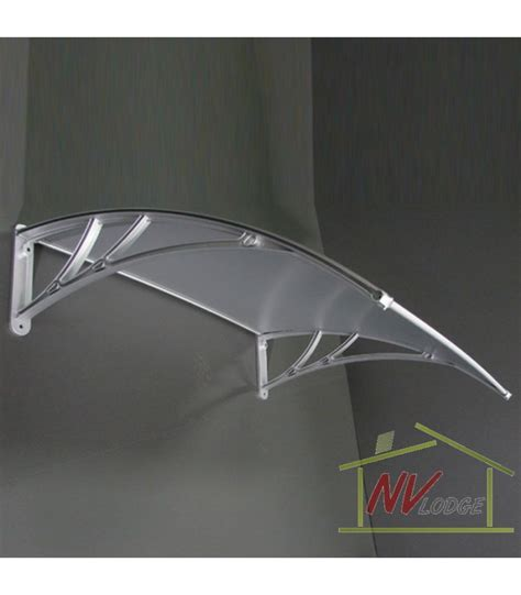 Diy Window Awning Kits by Canopy Awning Diy Kit Onyx
