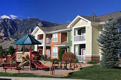 fort carson colorado springs apartments near fort carson colorado springs colorado