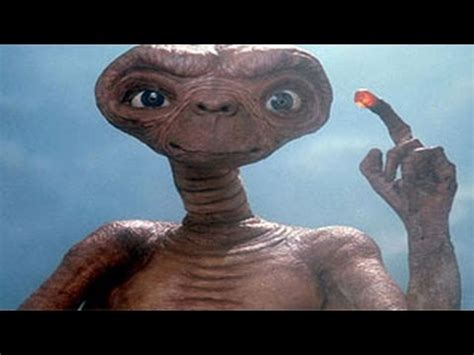 Et Phone Home Meme - 1982 e t phone home the extra terrestrial trailers