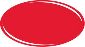 oval free illustration button red choose select oval