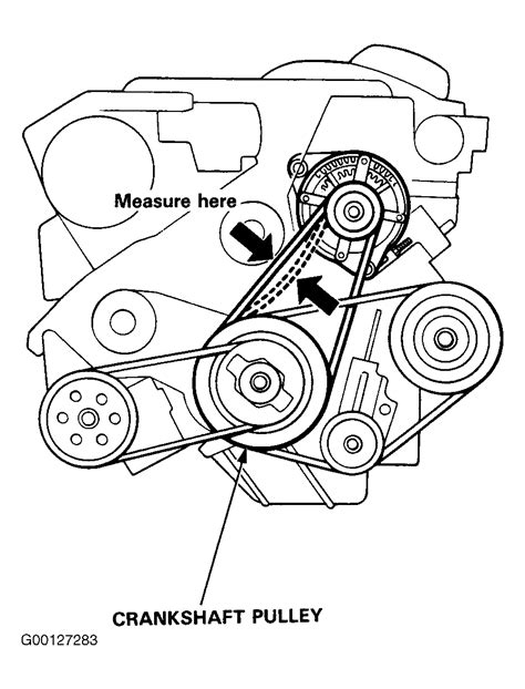 small engine service manuals 1992 acura vigor parking system service manual how to remove serpentine belt on a 1992 toyota corolla service manual 1992