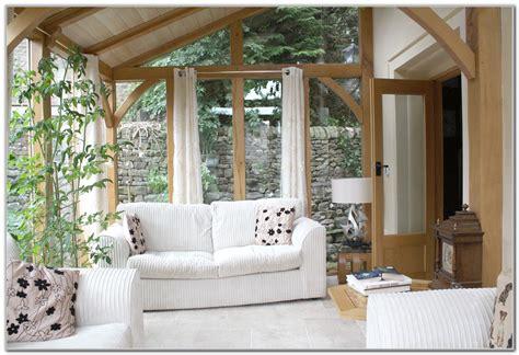 sunroom extension ideas uk sunrooms home decorating ideas ympjpqrvqq