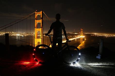 grants for lighting upgrades after major funding success revolights upgrades their led
