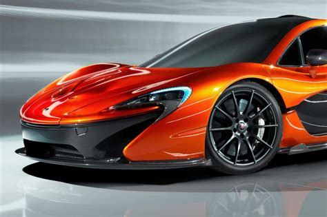 mclaren p1 price price of mclaren p1 autos post