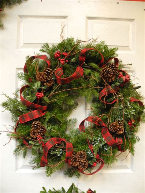 wreath centerpieces 1000 images about handmade live wreaths centerpieces on