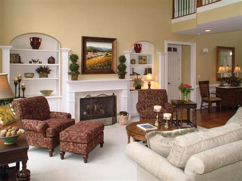 tuscan inspired living room stylish living rooms inspiring interiors