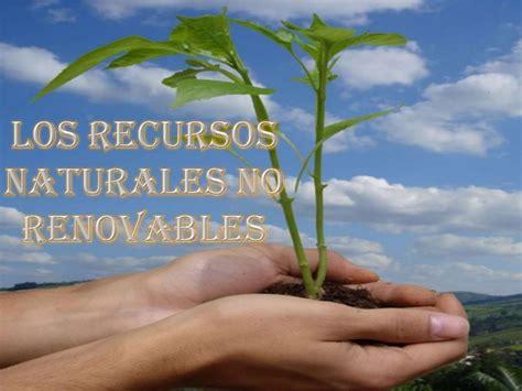 imagenes de los recursos naturales wikipedia recursos no renovables